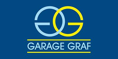 sponsor_garagegraf.png